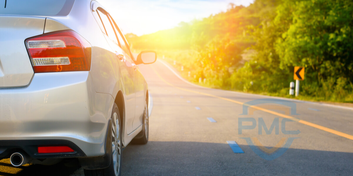 When Is It Time to Buy a New Car?