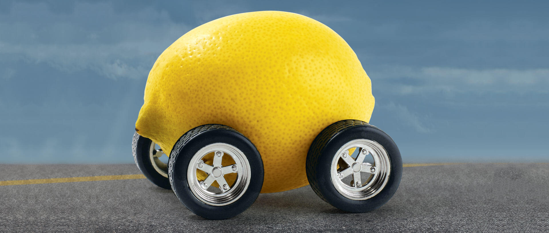 CR-Cars-AH-Lemon-Car-12-15