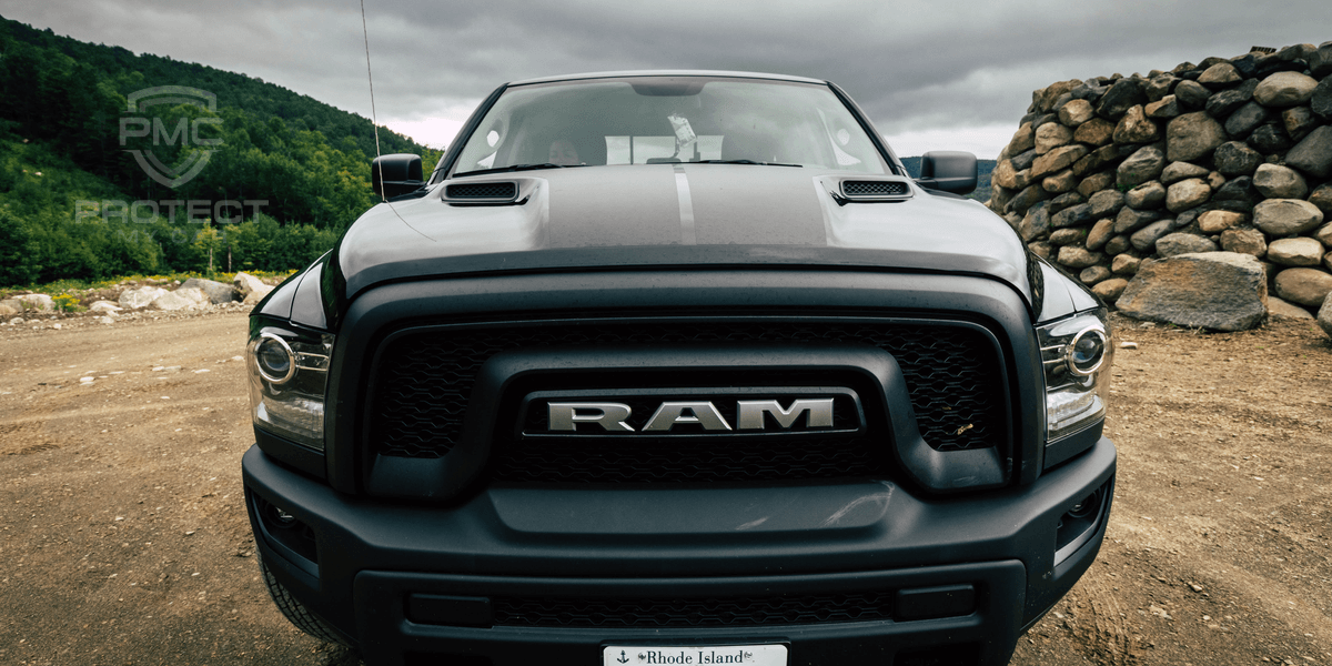 Should You Buy a Dodge Extended Warranty?