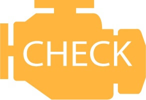 Check Engine Light Protect My Car