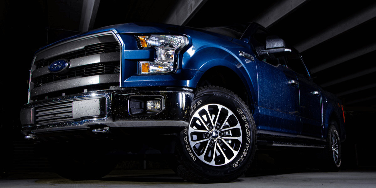 Should You Buy a Ford Extended Warranty?