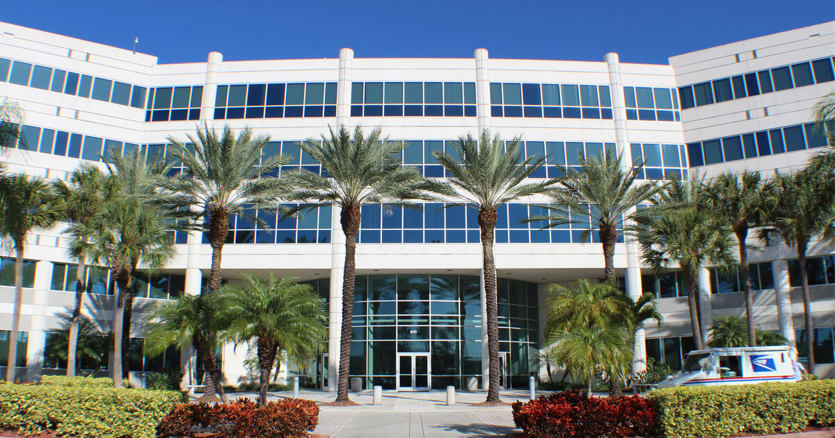 Protect My Car Expands into 80,000 Square Foot Head Office