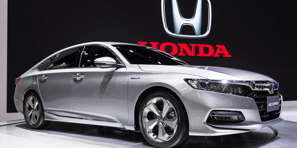 Is a Honda Extended Warranty the Right Choice for You?