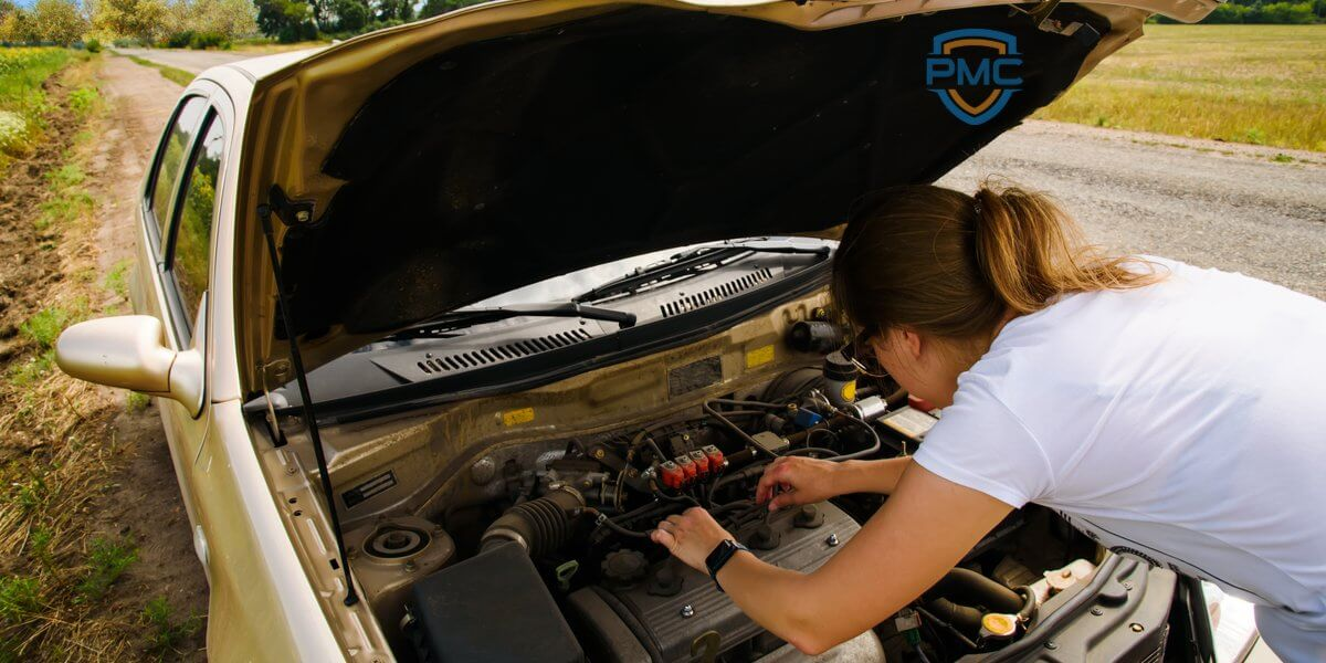 Ignoring Your Car Maintenance Reminders Could Cost More Than You Think