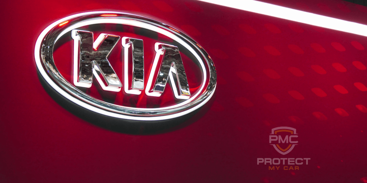 Should You Buy A Kia Extended Warranty?