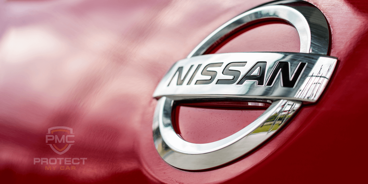 Should You Buy A Nissan Extended Warranty?