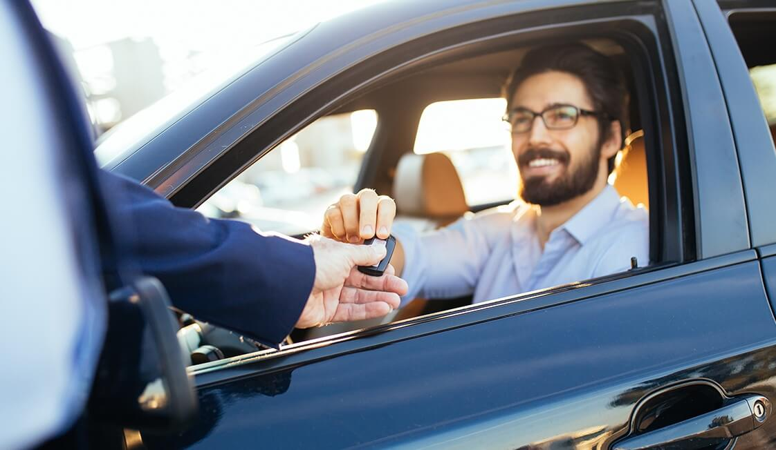 Protect My Car Blog 6 Tips When To Buy A Car Dealership May