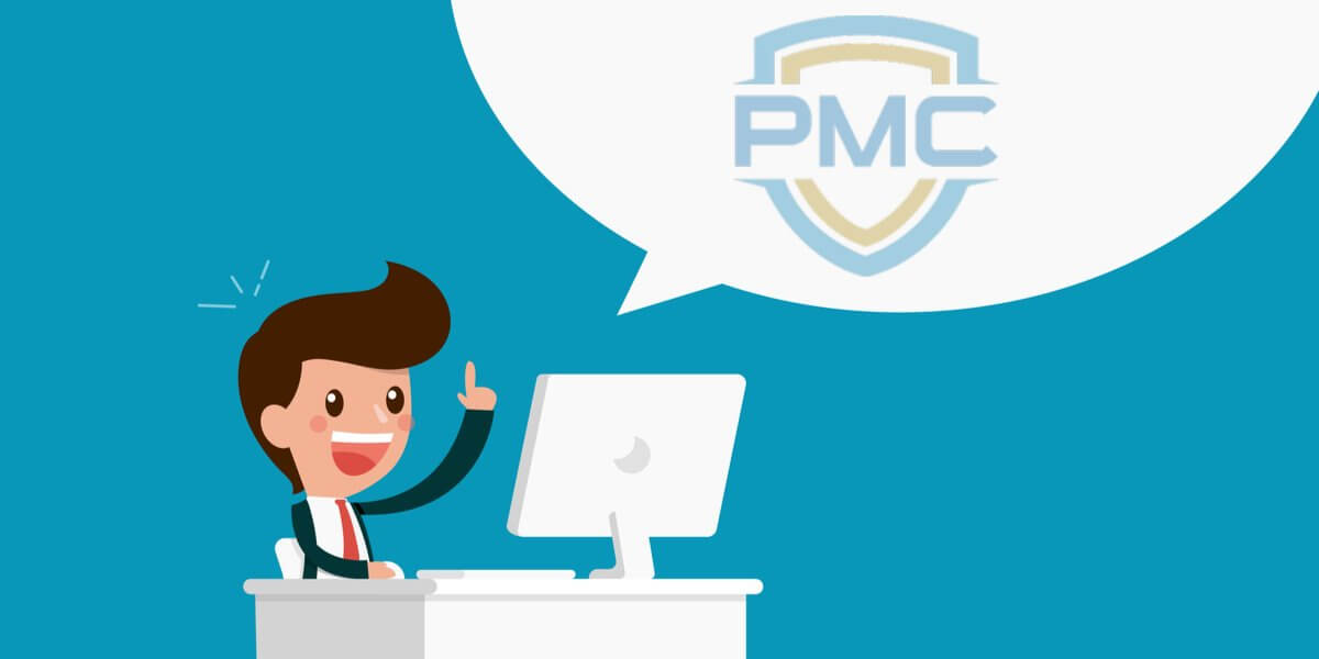Is an Extended Warranty Worth Buying? Understanding the PMC Difference
