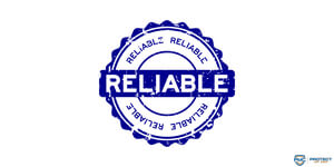 Vehicle Recall Reliability