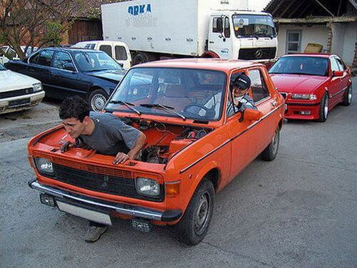 car-funny-humor-diy-repair-1