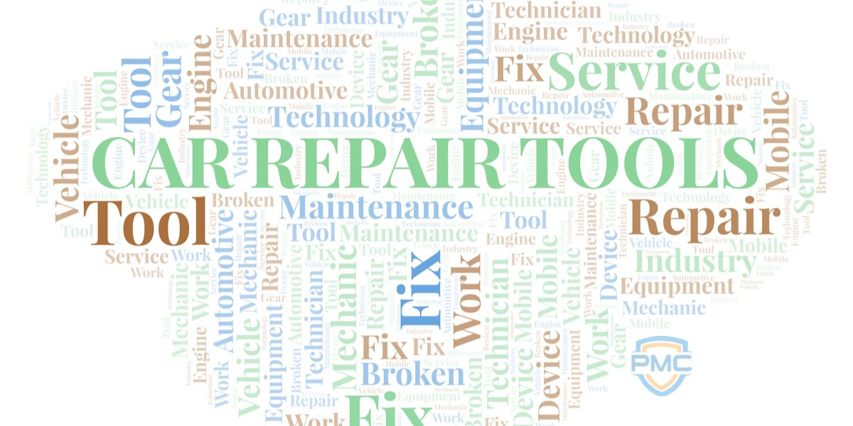Free Car Repair? Know These 3 Types of Vehicle Recalls