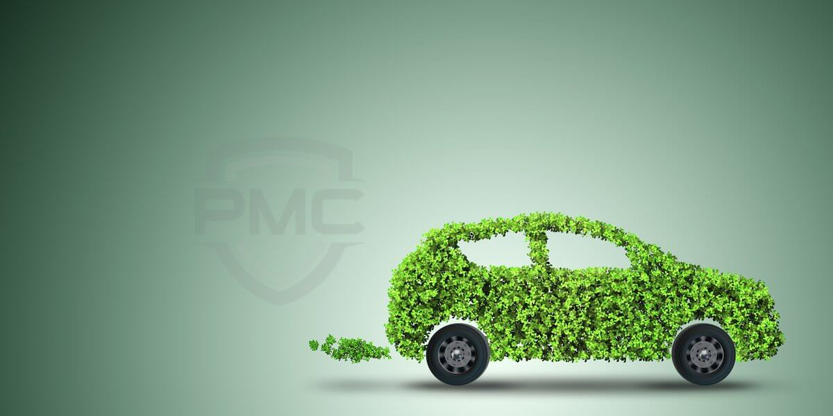 Financial Benefits of Going Green with Your Car