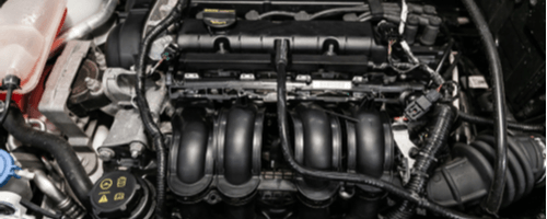 ford extended warranty coverage