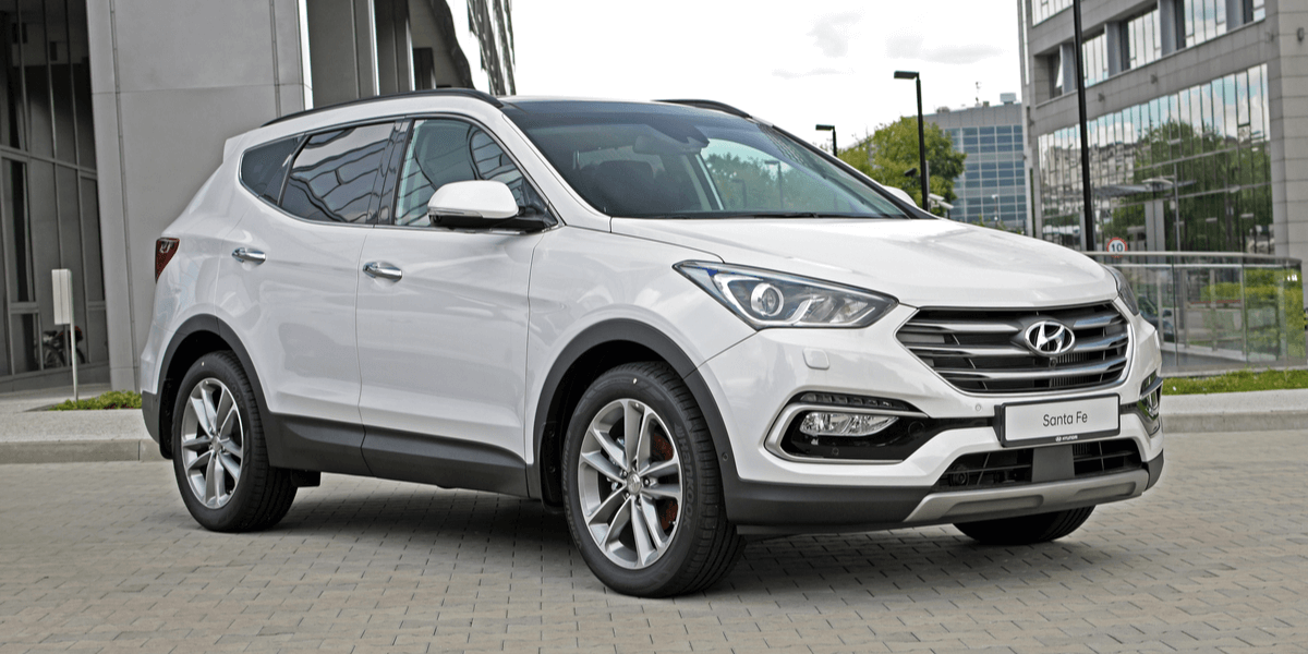 How Good Is a Hyundai Extended Warranty?