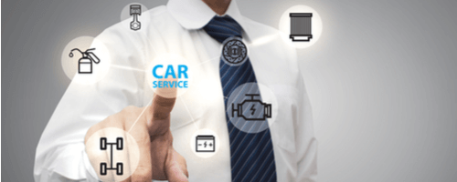 hyundai extended warranty coverage