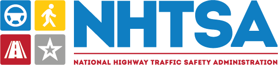 Image result for nhtsa