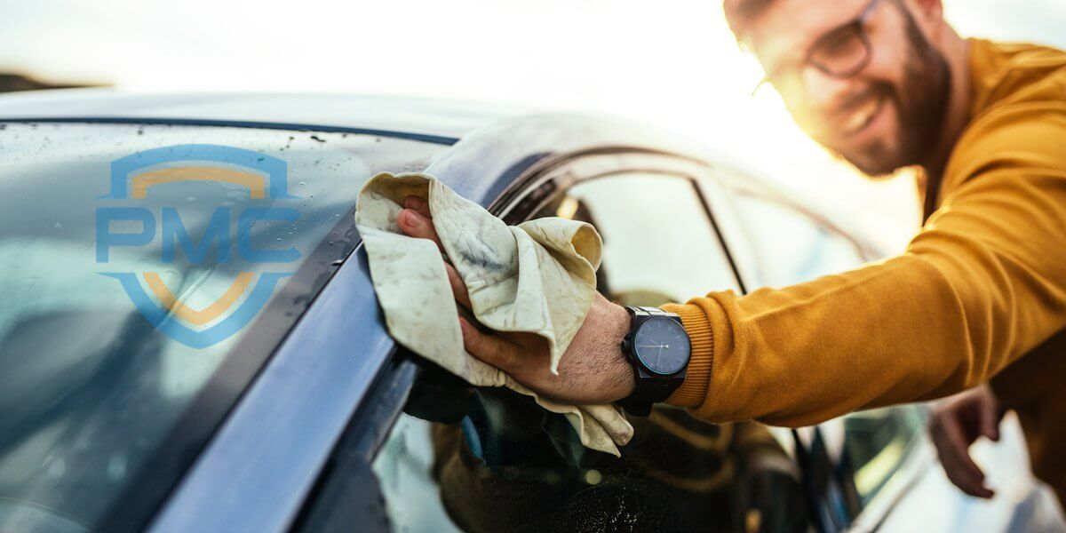 Buying an extended or used car warranty?