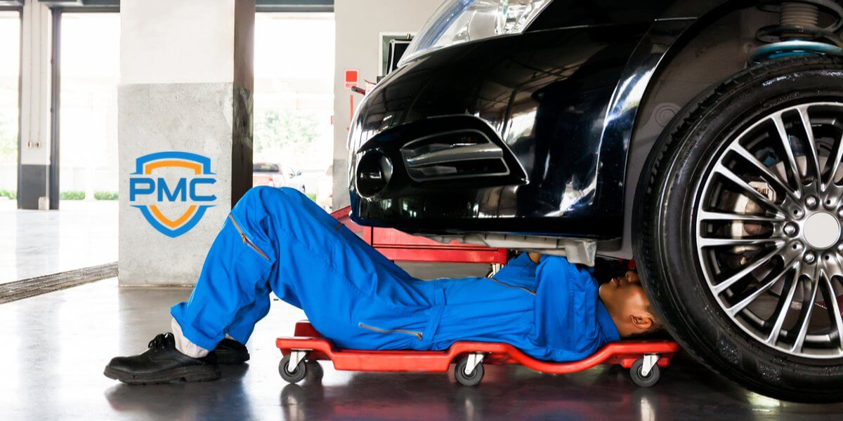 Need A Mechanic? Here's What to Look For