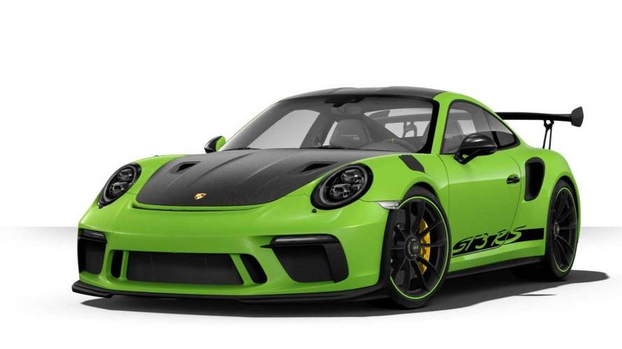 porsche-911-gt3-rs-colors