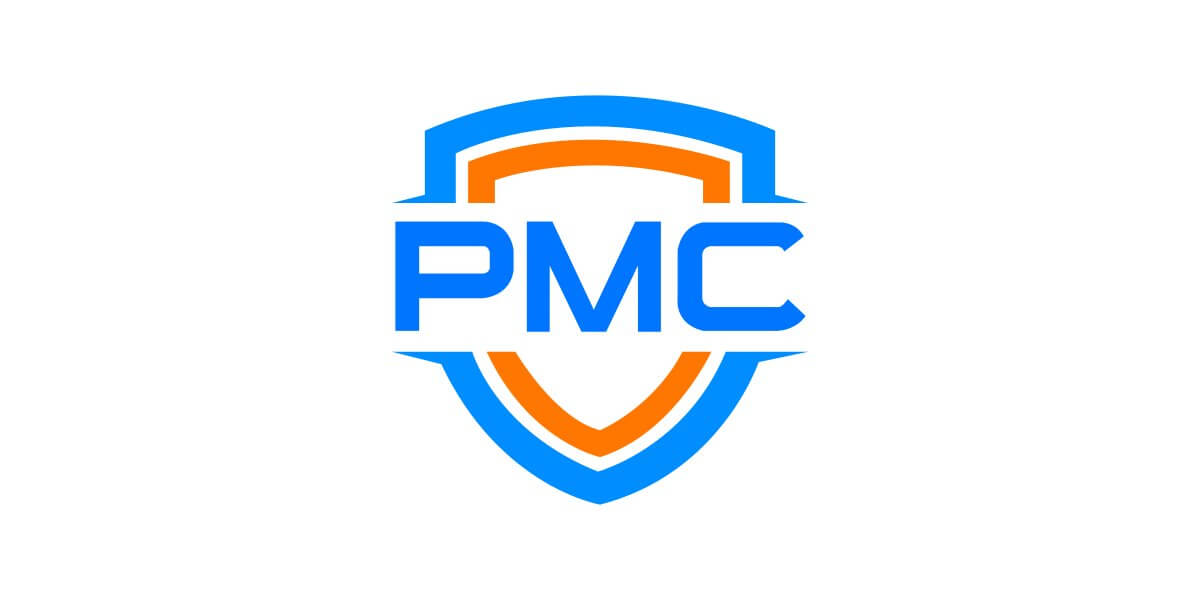 PMC Named as Finalist for 2018 Best Places to Work