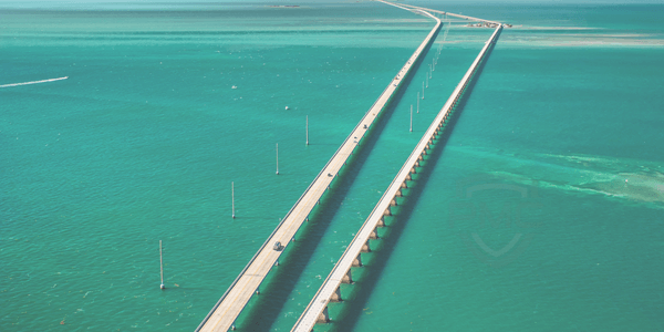 road_trip_florida_keys_highway_1