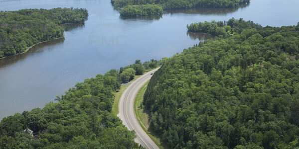 road_trip_great_river_road_2