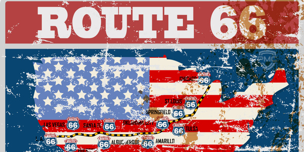 road_trip_route_66