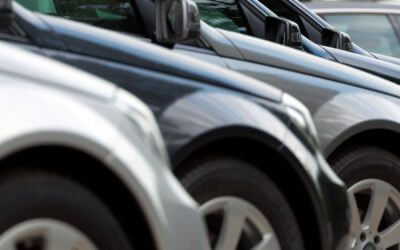 What You Need to Know About Vehicle Safety