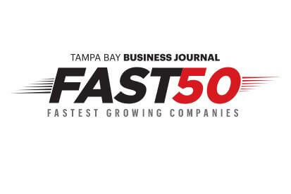 TBBJ Fast 50 Protect My Car