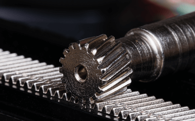 Does Your Extended Warranty Cover Your Rack And Pinion?