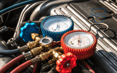 Does Your Extended Warranty Cover Your Air Conditioner?