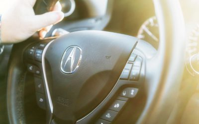 Is Acura Care Worth It For You?