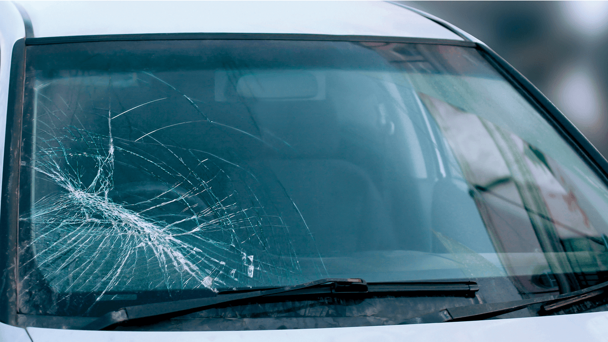 Does Your Extended Warranty Cover Your Windshield Protect My Car