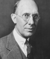 Charles Kettering Biography: The Greatest American Inventor Since Edison That You've Never Heard Of