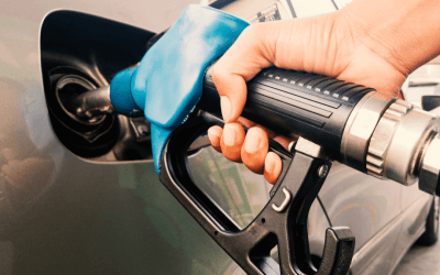 The Complete Guide To Dealing With Bad Gasoline In Your Car