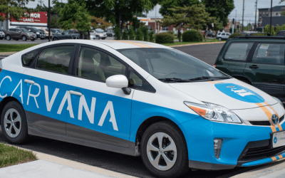 Is The Carvana Extended Warranty Worth It?