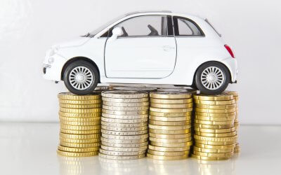 Paying To Principle On A Car Loan: WYNTK