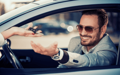 How To Negotiate A Car Lease Agreement