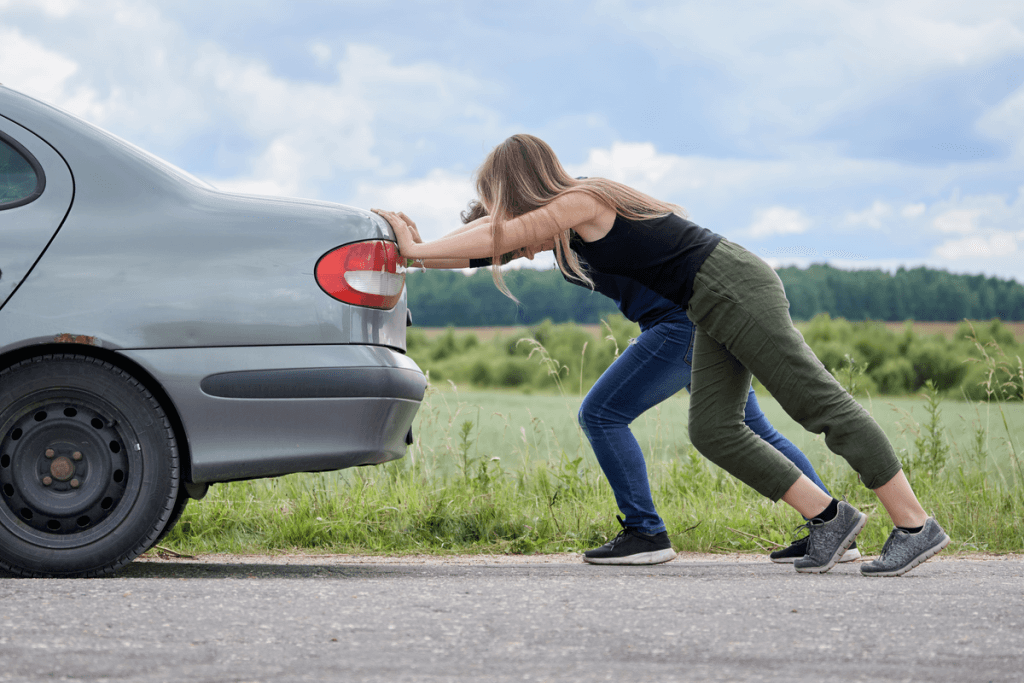 How To File A Claim With Protect My Car