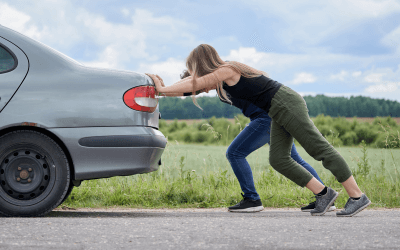 Best Practices For Filing A Claim With Protect My Car