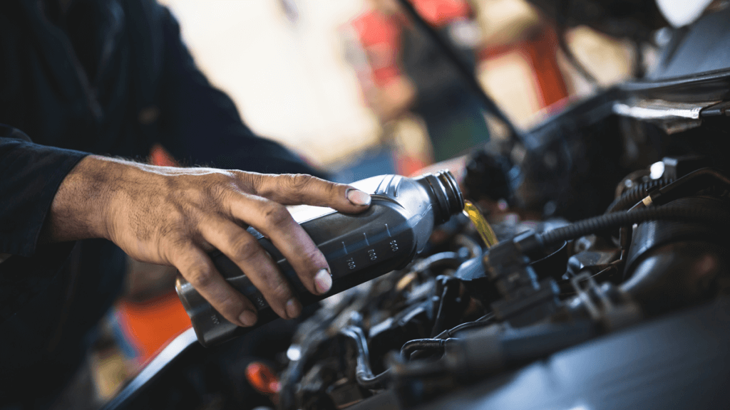 should you service your car every year