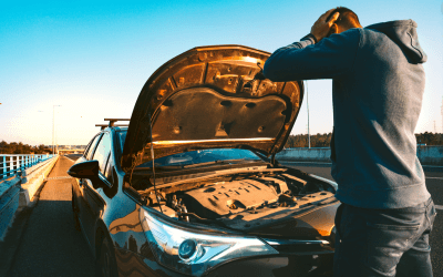 Should You Replace Your Engine Or Buy A New Vehicle?