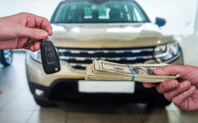 6 Steps To Paying Cash For A Car And 6 Reasons You Should