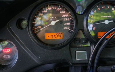 How Does A Speedometer Work?